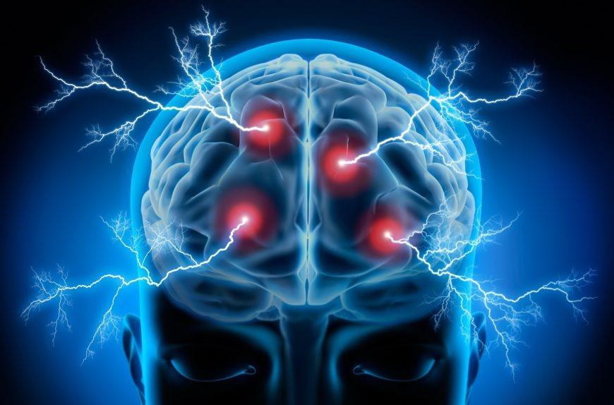 Epilepsiya xəstəliyi